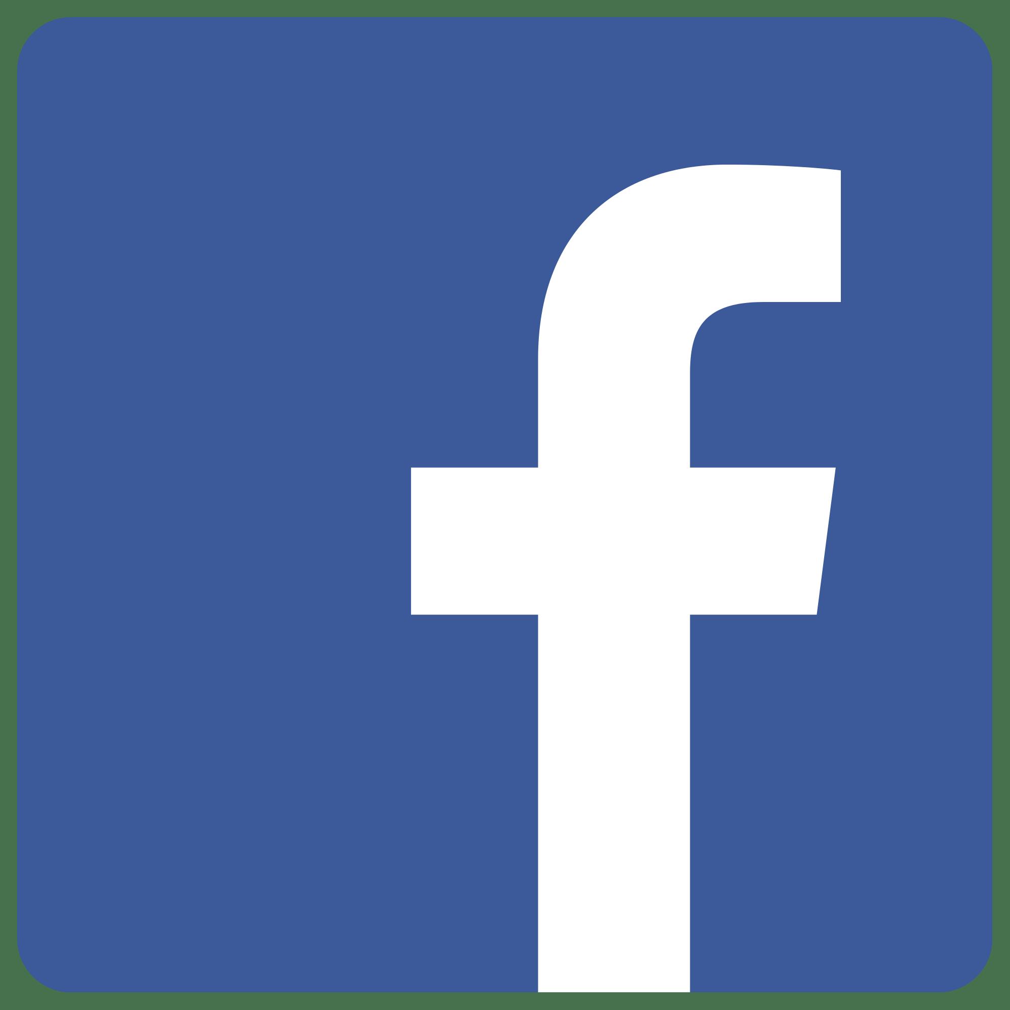 bluem facebook